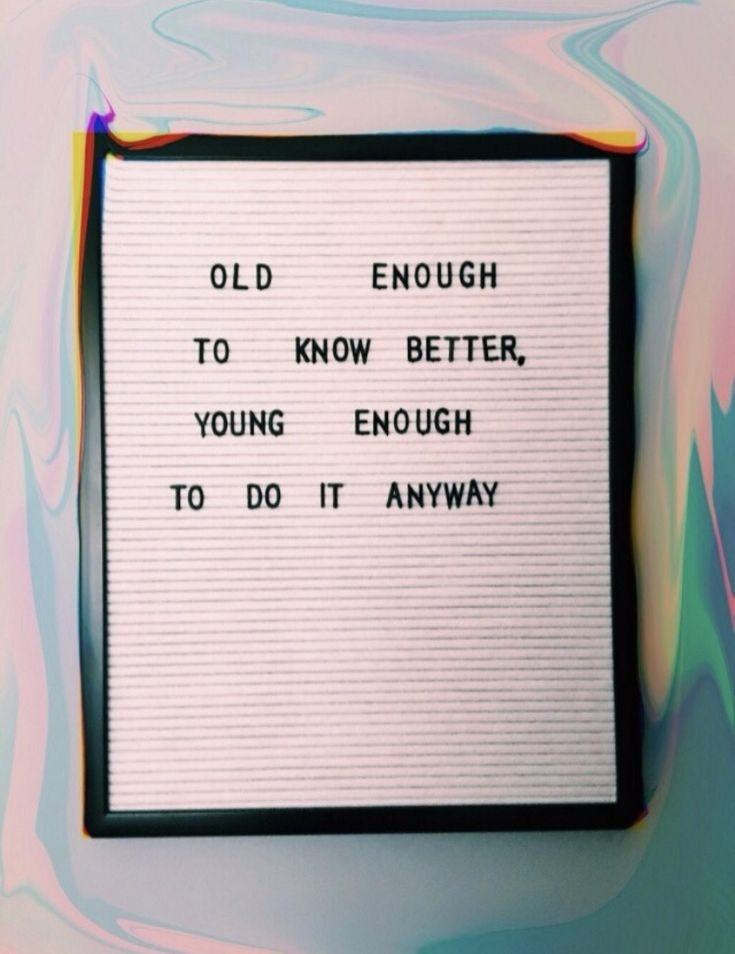 Pin by Anna Byers on Quotes | Quotes, Caption quotes ...