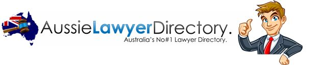 Aussielawyerdirectory.com.au is a law firm in Australia. Law firm Australia  have experienced lawyers in various fields like and more. Business lawyers Australia  always solve your business problem in best way and gives advice for your future. Email:   support@aussielawyerdirectory.com.au