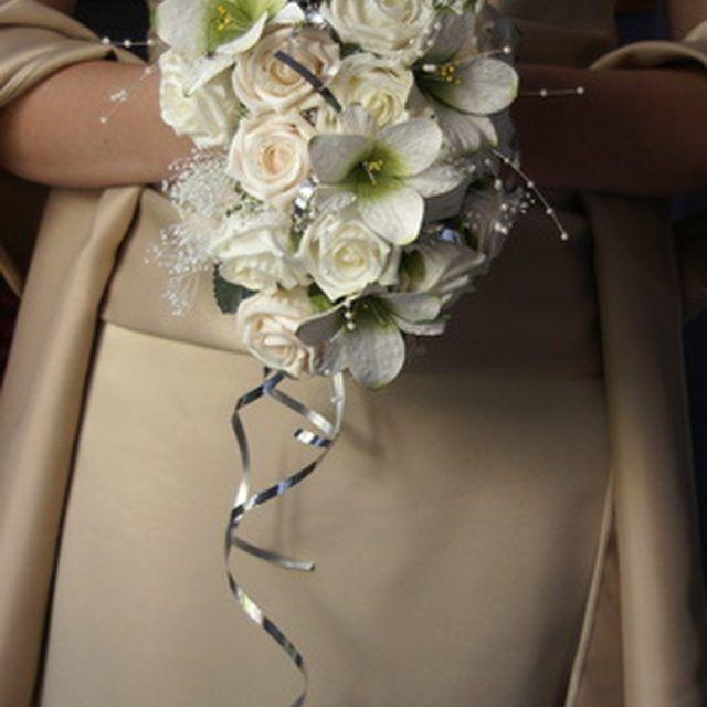 10 best Wedding coordinatingplanning images on Pinterest
