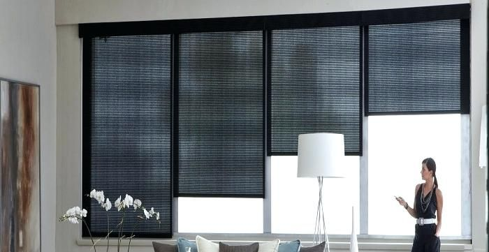 Electric Window Blinds Automatic Electric Motorized Window Shades Electric Window Blinds Repair Automatic Blinds Motorized Window Shades Blinds For Windows