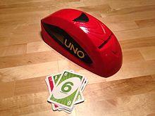 Graton casino jobs