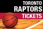 Discount  Toronto Raptors Tickets Get Cheap Toronto Raptors Tickets Here.  All Raptors Tickets For The Air Canada Centre Have Been Lowered.