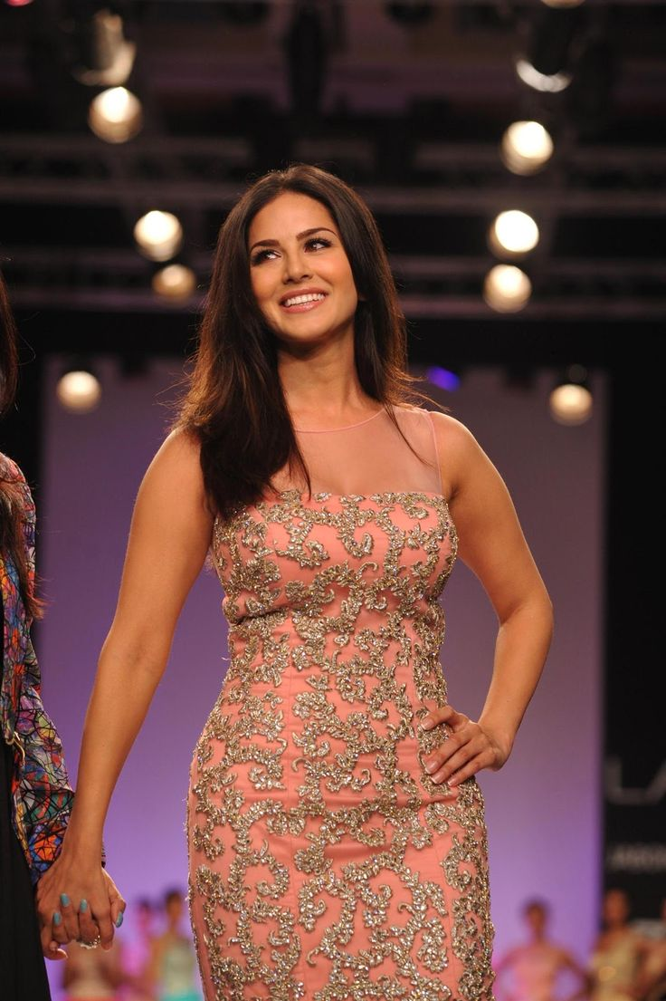 82 best sunny leone images on pinterest | hd photos, star actress