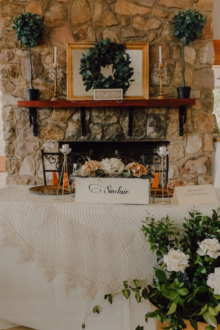 Dallas amanda in 2020 lake wedding inspiration nc