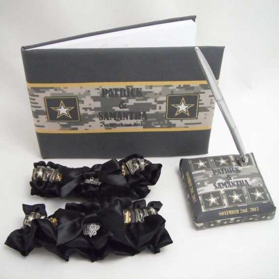 Air Force Wedding Garter: 268 Best Images About Military Theme On Pinterest