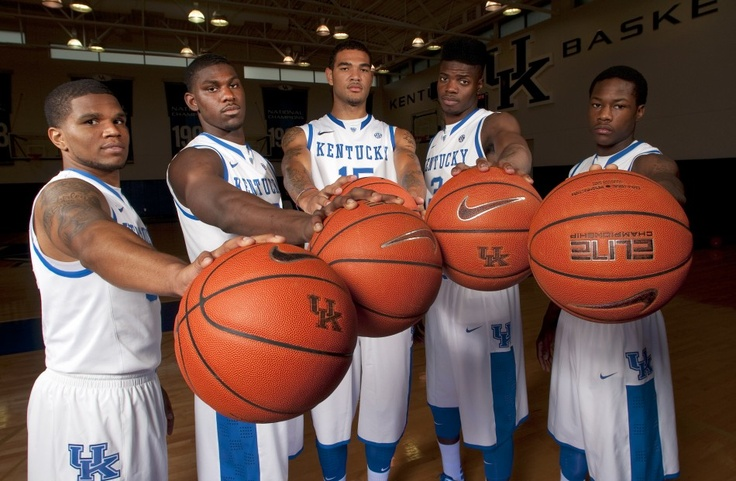 What S So Special About Kentucky Basketball: 77 Best Kentucky Wildcats Images On Pinterest