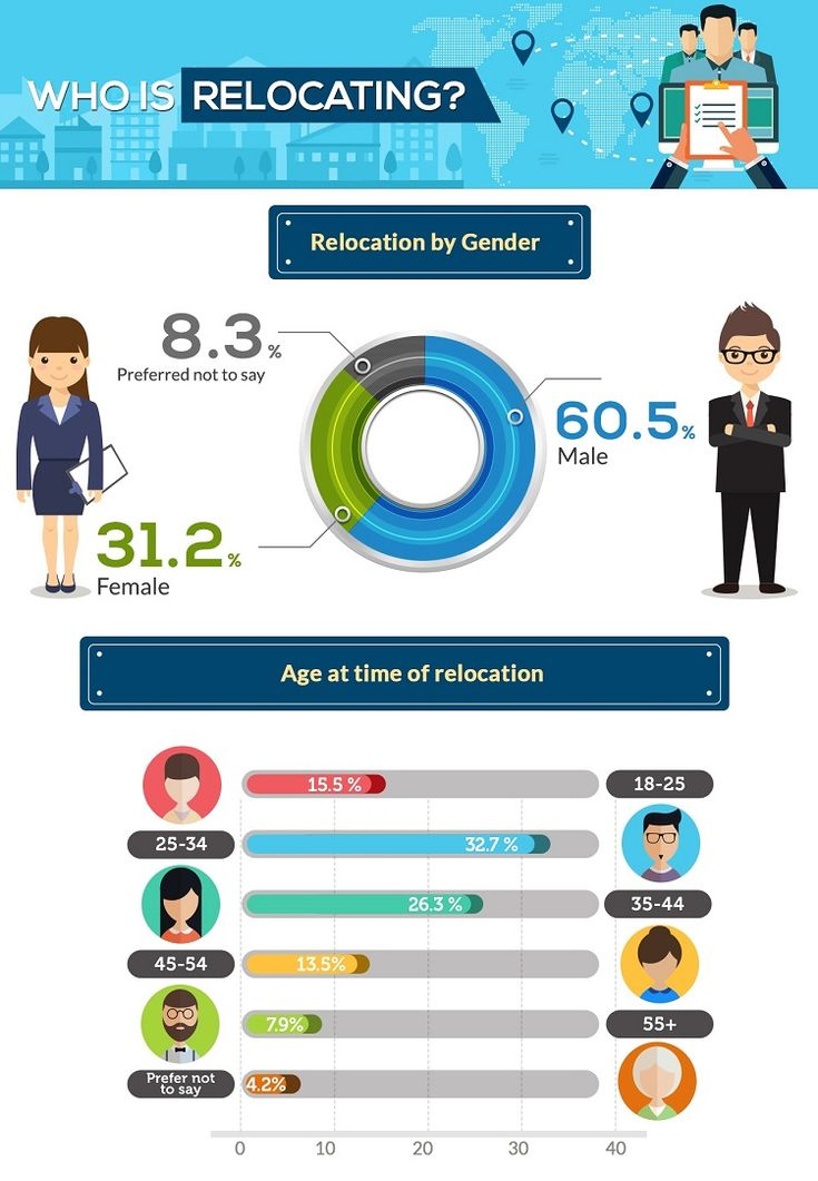 Best Infographics Hr Stats  Reports Images On