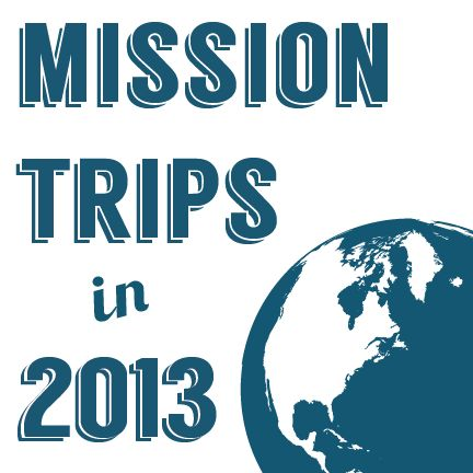 17 Best Images About Short Term Mission Trips On Pinterest