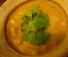 Southern Indian Chicken Curry | Official Thermomix Forum & Recipe Community