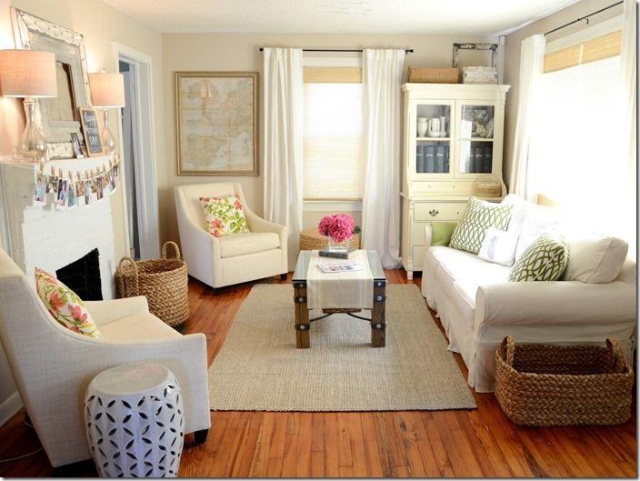Chapter 11 Furniture Portland Maine Decoration 136 best my living room ideas images on pinterest | basket