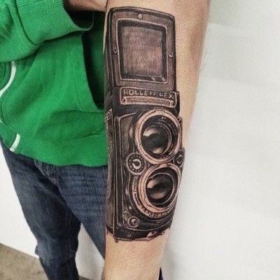 "Done by Salvador ""El Chamuco"" Cortez at Amor Eterno Tattoos in Oakland, California. This is my fourth tattoo by Sal, and he̵..."