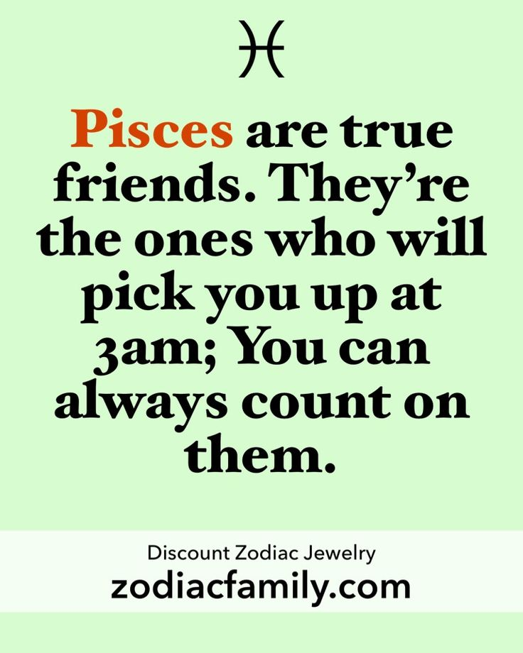 Pisces Lucky Numbers For March – Jerusalem House