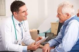 Famphy provides network of home family doctors on call in Gurgaon, Delhi, Manesar, Indrapuram, Noida & ghaziabad . We have doctors all over NCR who help provide this much needed care and attention to you and your family
