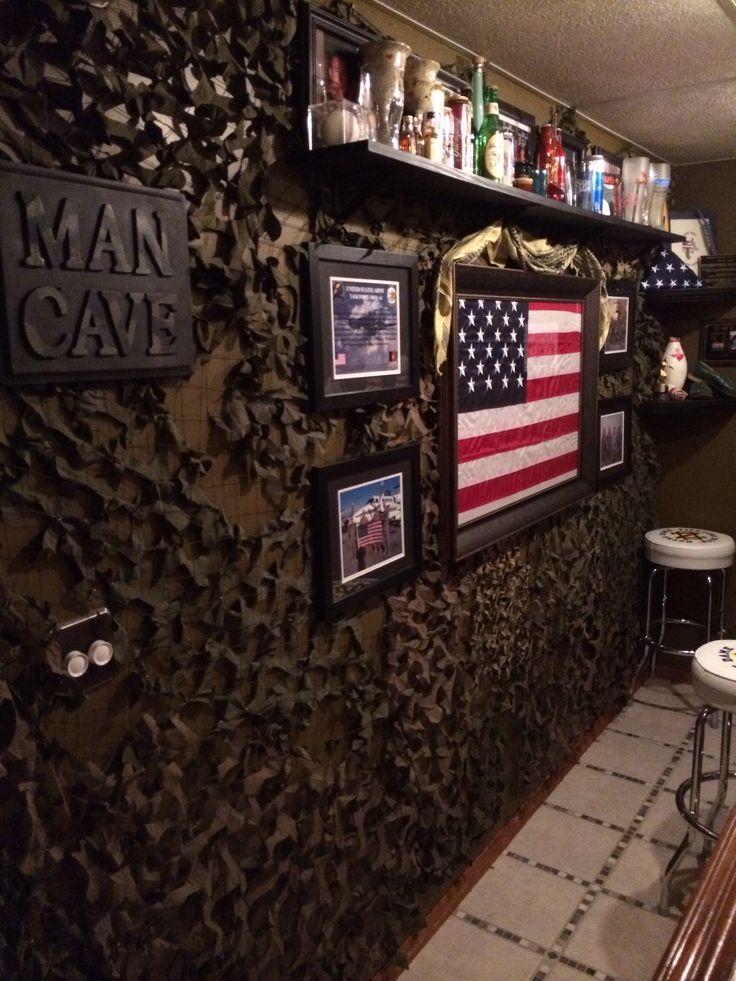 Jeep Man Cave Bar : Best man cave images on pinterest garage workshop