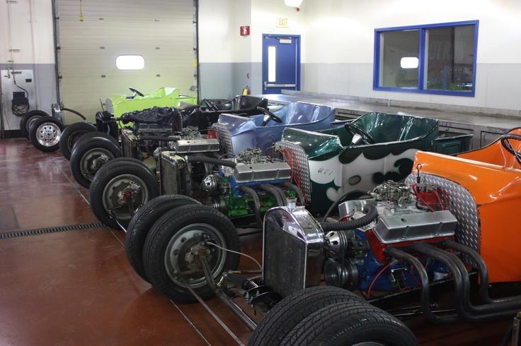 1280x855 Lexus Of Royal Oak