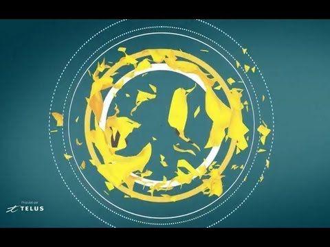CGI VFX MoGraph Spot HD