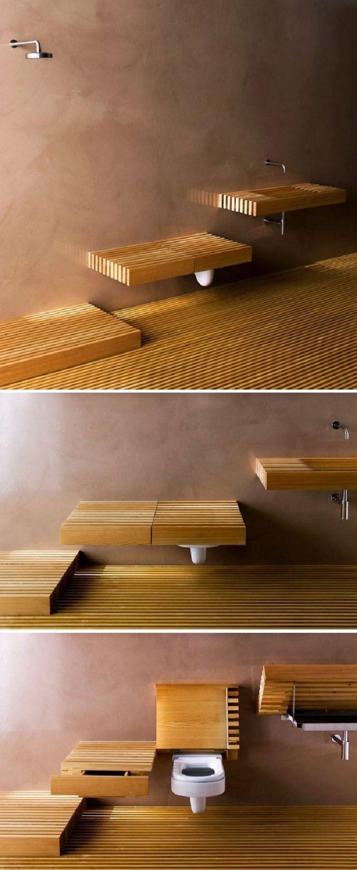 unusual sinks