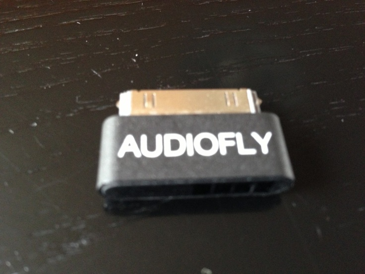 10 best AUDIOFLY REVEL PRODUCTS images on Pinterest   Beauty ...