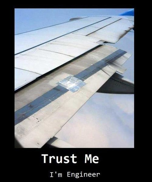 e82de9ce8638d41cb558a72a27859b43 funny picture jokes funny photos 96 best aviation humor and fun images on pinterest aviation,Laser Pointers Funny Airplane Meme