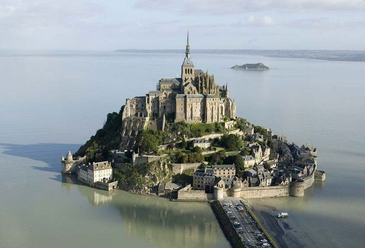 mont-saint-michel_1600x1200_1280.jpg 1,133×772 ピクセル