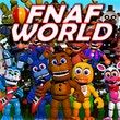 FNAF WORLD is a very interesting RPG. Experience this game, upgrade your robots and destroy all your enemies on the map. Play now!                  https://www.freegames66.com/fnaf-world
