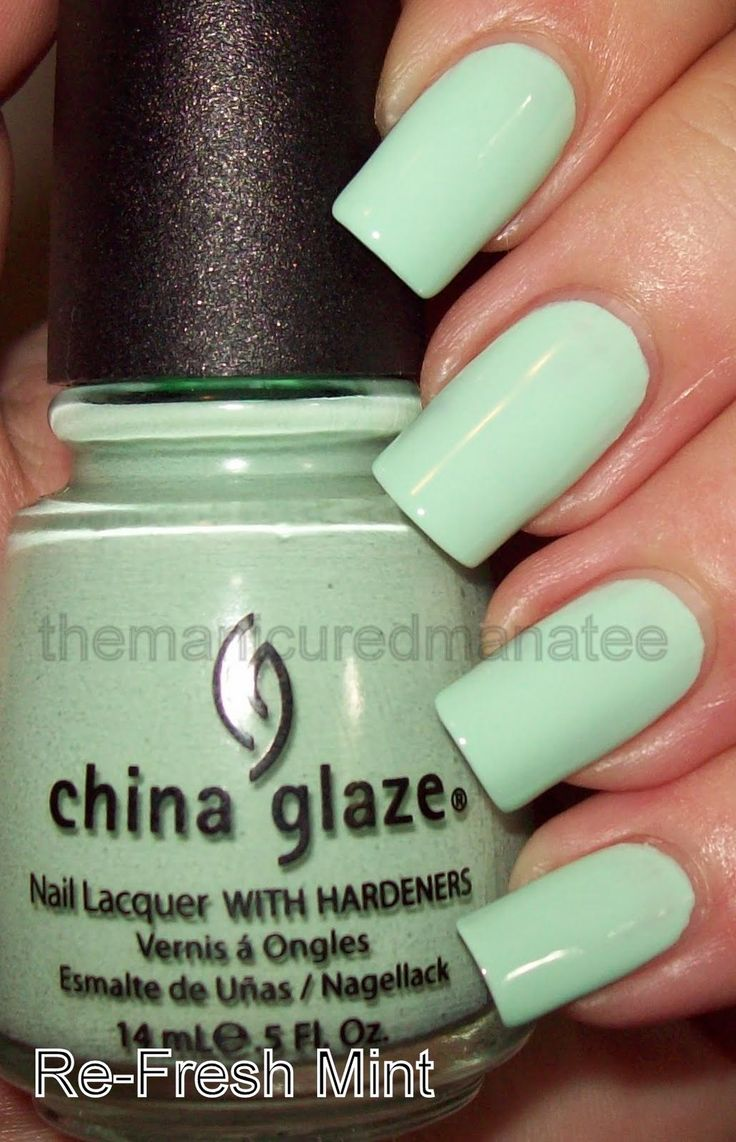 65 best Style | Nails images on Pinterest | Ongles, Uña decoradas y ...