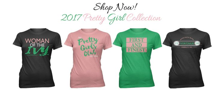 Signature Definition Tees for Sororities and Fraternities
