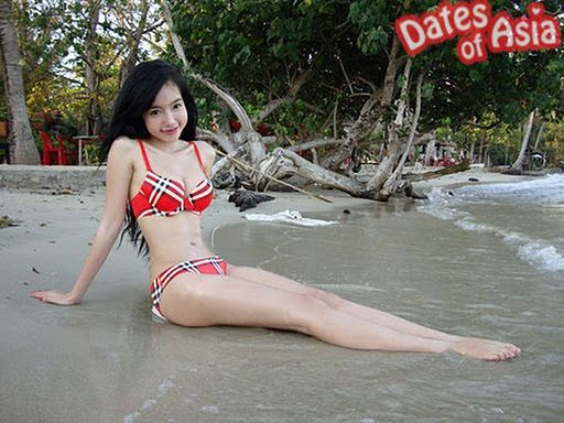 asian single women in manitou beach Manitou beach mi 49253 phone: (517)  single-parent family households with children under 18  working women (20 to 64 years old.