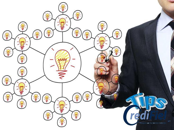 CREDIFIEL TE comenta El hecho de abrir un negocio no significa que vas a empezar a ganar dinero de inmediato. Se necesita tiempo para que la gente sepa quién eres, así que mantenerse enfocado en el logro de tus metas a corto plazo y dar a los demás tiempo de unirnos por su cuenta. Haz un plan de desarrollo a mediano y corto plazo para que no te falle nada y tengas los éxitos esperados. http://www.credifiel.com.mx/