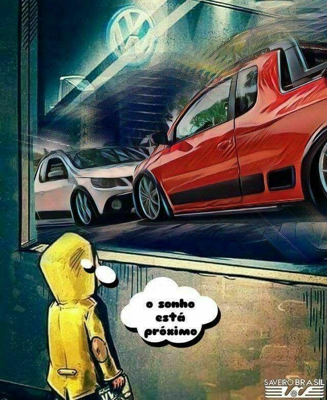 Pin En Auto