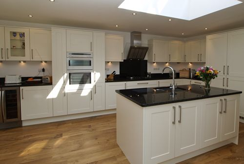 kitchen design camberley optiplan matt kitchens bespoke kitchens in basingstoke 172