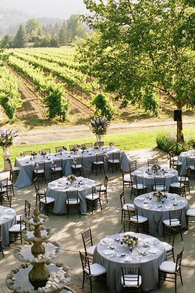 239 best wine country dreaming images on pinterest wine country