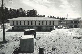 Penrhos Colwyn Boarding House 1970