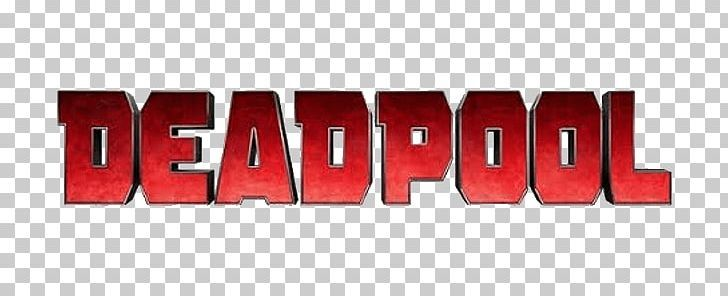 Deadpool Logo Png At The Movies Deadpool Deadpool Logo Deadpool Deadpool Art