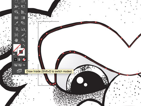 Line Art Effect Photoshop Tutorial : 502 best photoshop and affinity images on pinterest photo editing