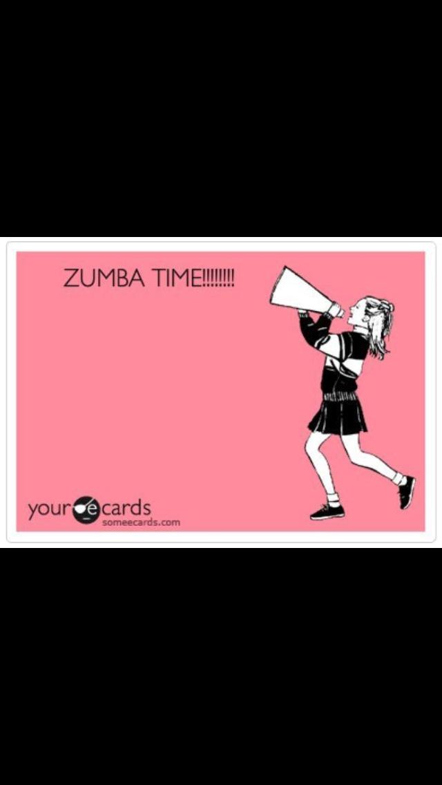 133 best ZUMBA images on Pinterest Zumba fitness, Fit motivation - best of sample invitation letter for zumba