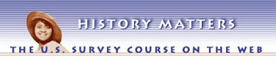 14 Free Resources for Primary Source Documents ~ Educational Technology and Mobile Learning
