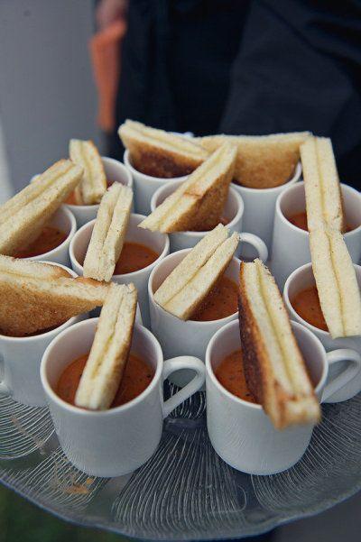 Binnenkort+een+high+tea+of+een+brunch?+Bekijk+hier+10+originele+snack+ideetjes!