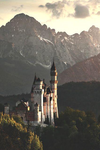 Amazing Castles – Społeczność – Google+