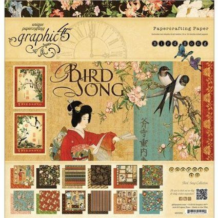 11 best Scrapbook.com Pin it to Win it images on Pinterest ...