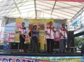 terbaru Selain Festival Band, FKBD Juga Galang Donasi Korban Banjir Lihat berita https://www.depoklik.com/blog/selain-festival-band-fkbd-juga-galang-donasi-korban-banjir/