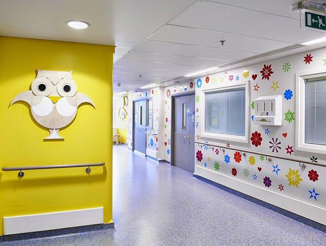 ideas creativas para decorar la pared decoracion de interiores diseo de paredes decoracin