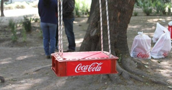 3196 Best Images About Coca Cola On Pinterest Diet Coke