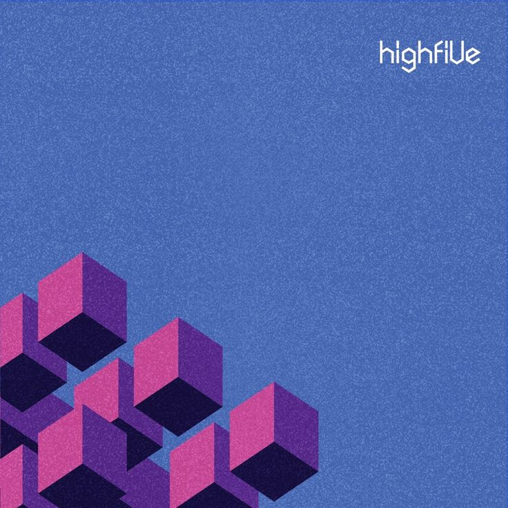 [highfiVe]  2016. 07. 22. 12PM #highfiVe #하이파이브 #20160722 #12pm #다이나믹듀오 #DynamicDuo #프라이머리 #Primary #보이비 #BoiB #크러쉬 #Crush #2016썸머프로젝트하이파이브 #2016SummerProjecthighfiVe