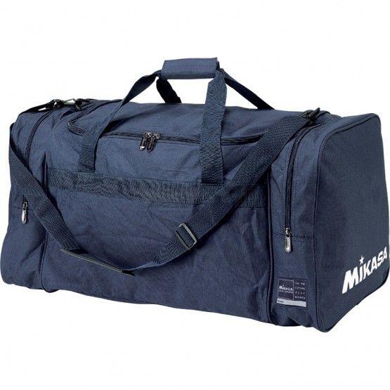 Mikasa Taka nagy utazó táska kék színben professzionális csapatfelszerelés. Mérete: 70 X 36 X 34 cm. Rendelésre. Szállítási idő 7 - 10 munkanap. A készlet erejéig.