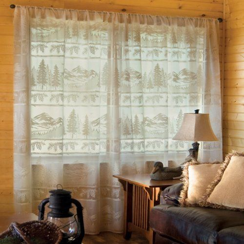 Curtains Ideas 60 wide curtains : 1000+ images about Home Décor - Window Treatments on Pinterest ...
