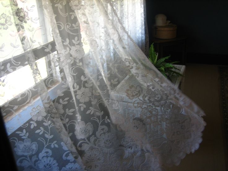 45 Best Curtains Blowing Images On Pinterest Net