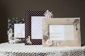 Картинки по запросу как украсить рамку для фото