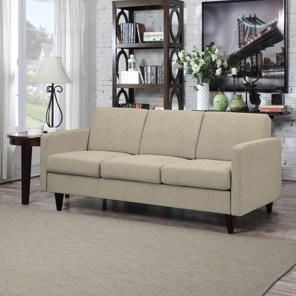 1000 Ideas About Yellow Leather Sofas On Pinterest: 1000+ Ideas About Tan Sofa On Pinterest