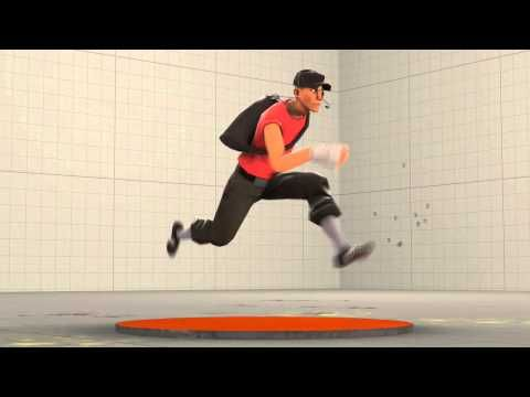 3D Fast Run Animation Cycle by Hypo. Read full article: http://webneel.com/video/3d-fast-run-animation-cycle-hypo | more http://webneel.com/video/3d-animation | more videos http://webneel.com/video/animation | Follow us www.pinterest.com/webneel